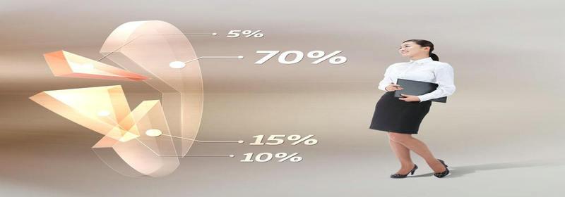 来肯云商+能够跨店消费结算的服装会员管理系统