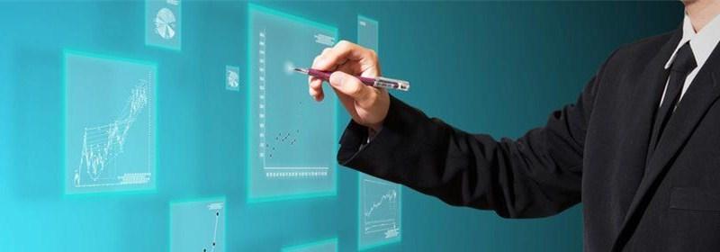 """""""来肯云商+实用进销存管理软件帮助采购人员及时查看商品缺货情况"""""""