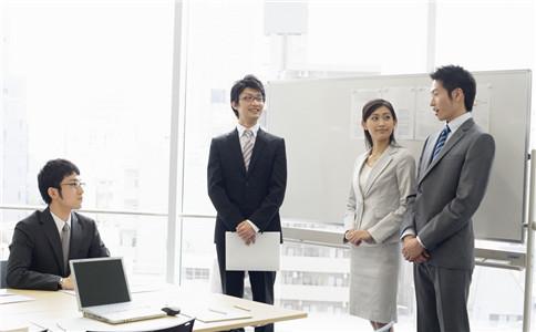 来肯云商+当传统办公方式不能再满足企业发展需求该怎么办?